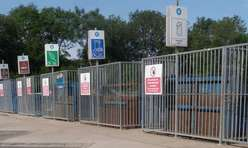horsham-household-waste-recycling-site_cropjpg